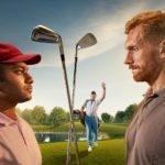 Scramble Hunter - Golf Scrambles
