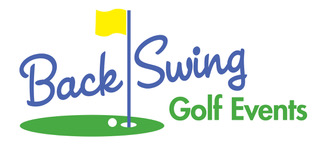 Back Swing Logo