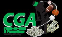 CGA-Logo-Header.png
