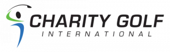 Charity-Golf_Logo_Black_Alt-500w_result