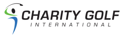 Charity-Golf_Logo_Black_Alt-500w_result