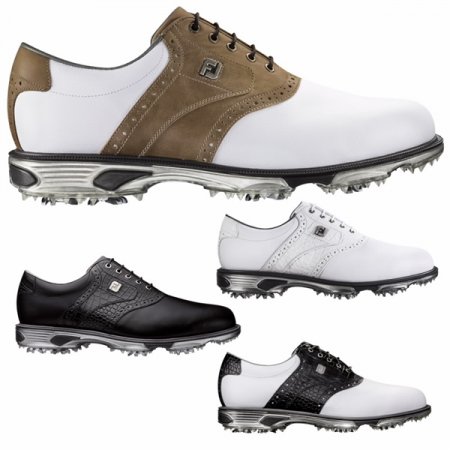 Footjoy® DryJoy® Golf Shoe