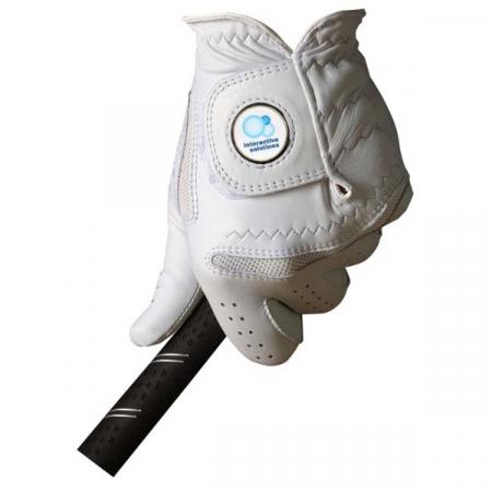 Footjoy® Q-Mark®Custom Leather Glove